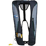 MTI Helios 2.0 Self Inflatable PFD 2016