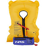 NRS Big Kahuna Inflatable PFD Belt 2016