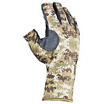 Buff Pro-Series Angler III Paddling Gloves 2016