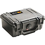 Pelican Case Small 1120 Dry Box 2016