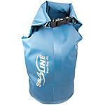SealLine Baja 10L Dry Bag 2016