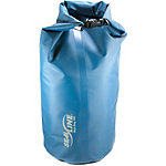 SealLine Baja 30L Dry Bag 2016