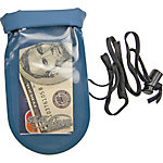 SealLine See Pouch Dry Bag 2016