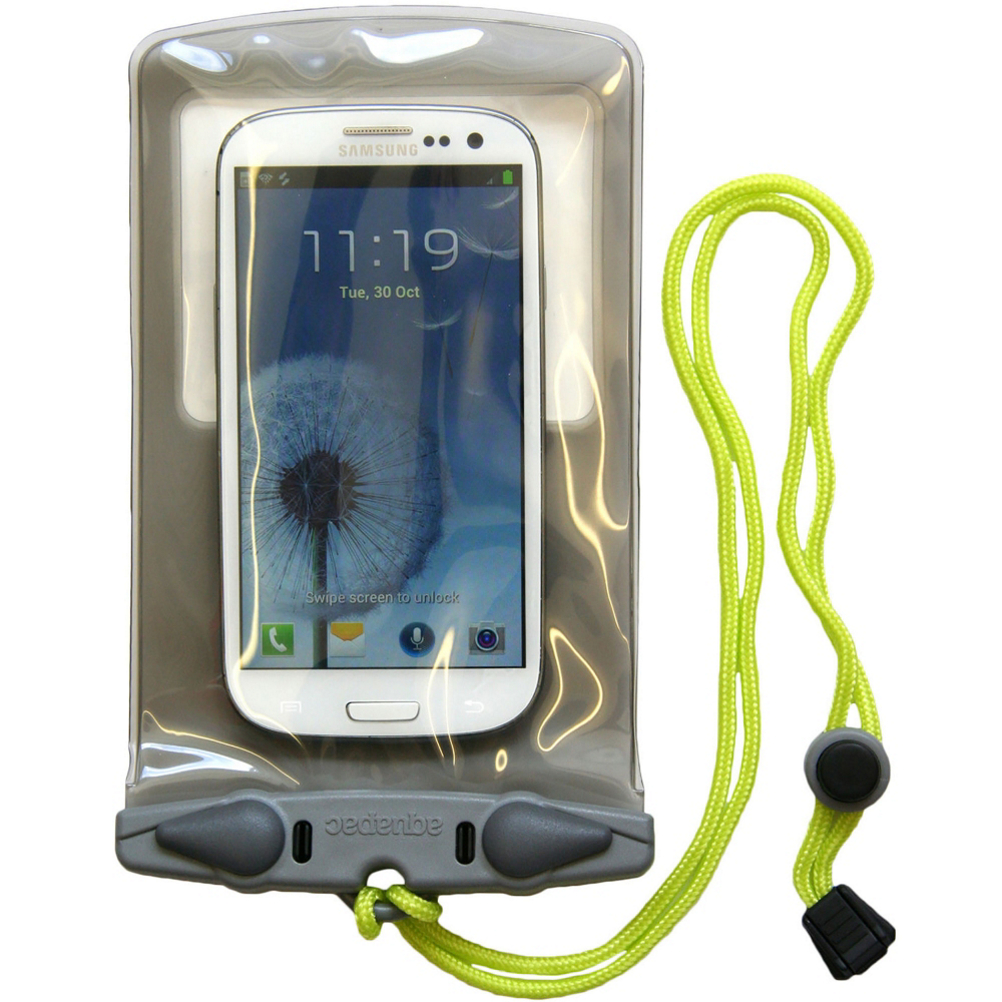 Aquapac Waterproof Phone Case Small 2016