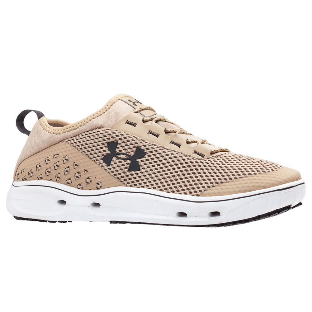 Under Armour Kilchis Mens Watershoes