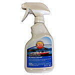 303 Products Aerospace Kayak Protectant 10 Oz. 2016