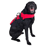 NRS CFD Dog Life Jacket 2016