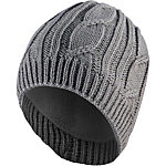 Seal Skinz Waterproof Knit Beanie 2016