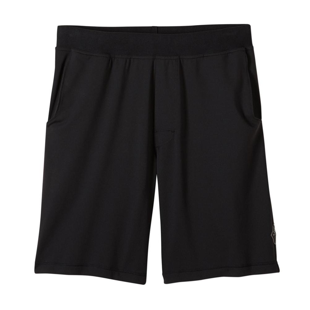 Product image of Prana Mojo Chakara Mens Shorts