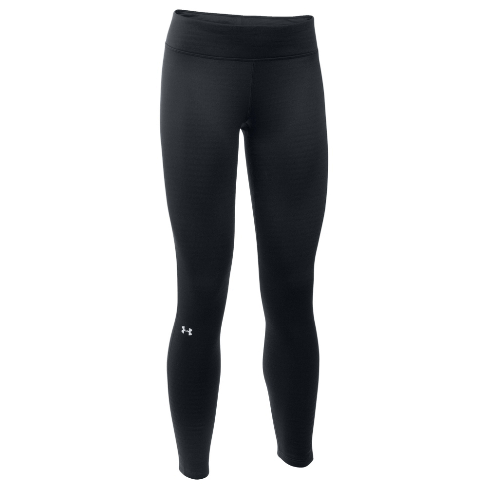 Under Armour Base 2.0 Womens Long Underwear Pants
