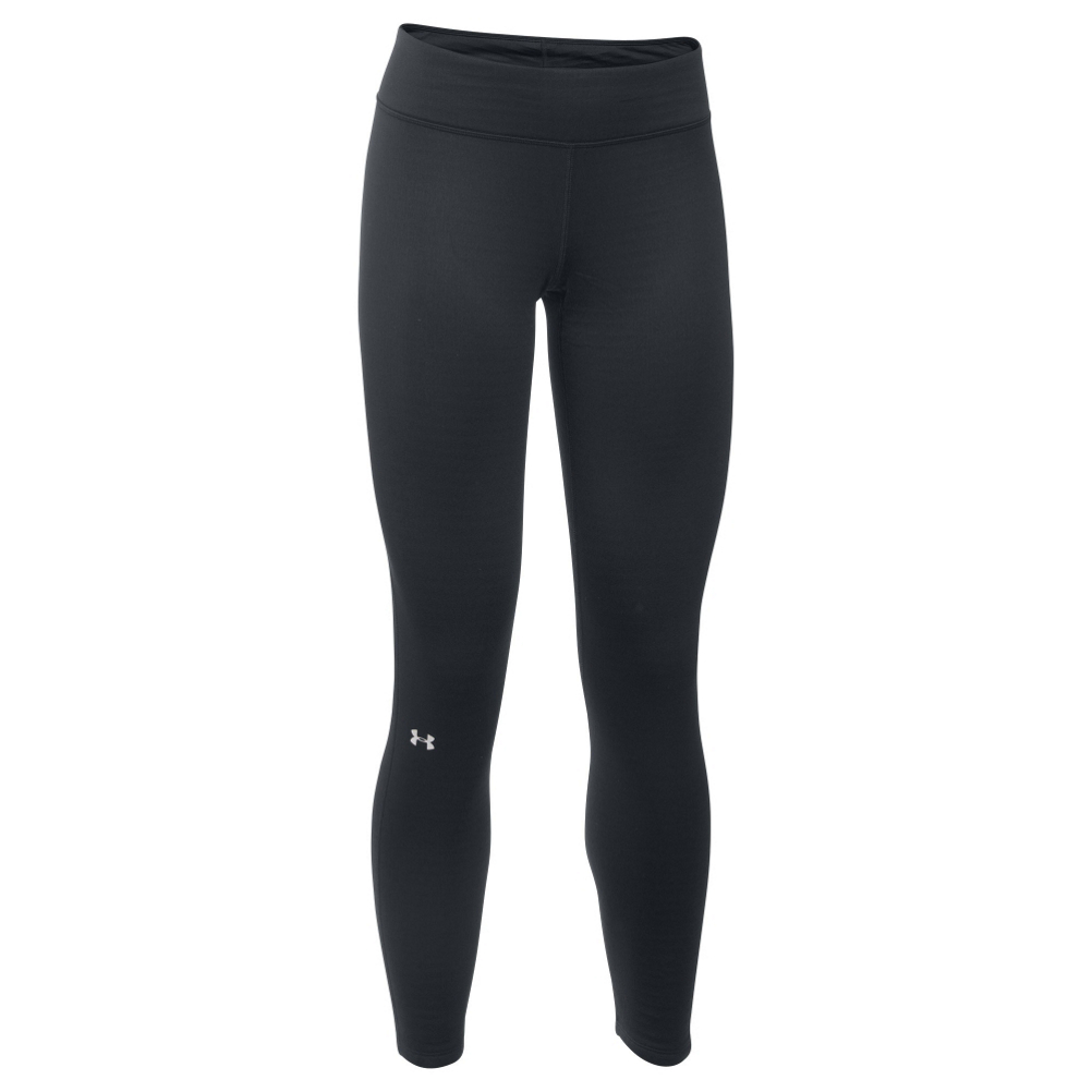 Under Armour Base 3.0 Womens Long Underwear Pants