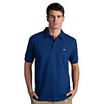 Fish Hippie Salterpath Polo Mens Shirt