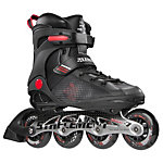 5th Element Stealth 84 Inline Skates 2016
