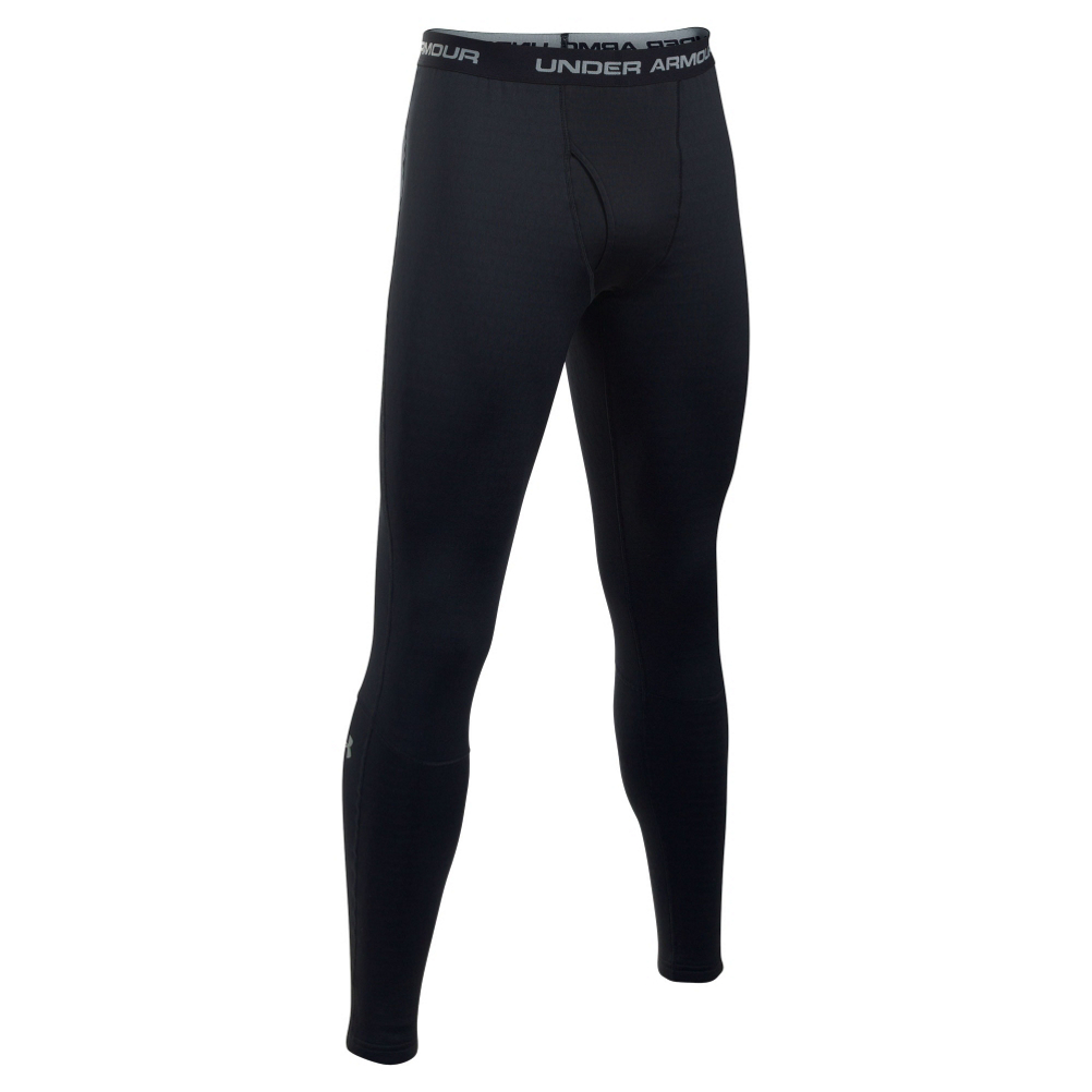 Under Armour Base 4.0 Mens Long Underwear Pants