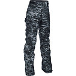 Under Armour ColdGear Infrared Chutes Kids Ski Pants