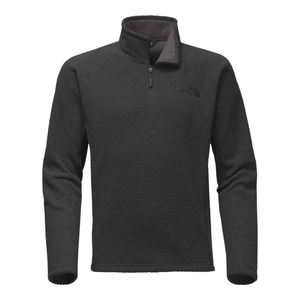 The North Face SDS 1/2 Zip Mens Mid Layer