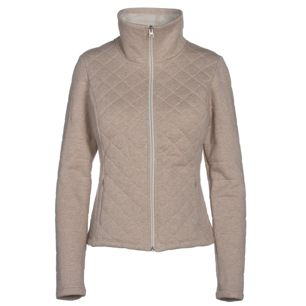 The North Face Caroluna Crop Womens Jacket