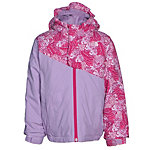 The North Face Casie Insulated Toddler Girls Ski Jacket (Previous Season)