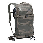 The North Face Slackpack 20 Backpack 2017