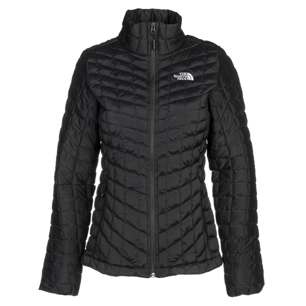 The North Face Stretch ThermoBall Womens Jacket (Previous Season)