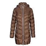 Bogner Clara Down Womens Jacket