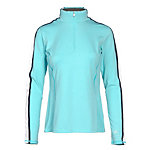 Bogner Milly Womens Mid Layer