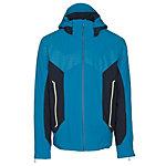 Bogner Julier Mens Insulated Ski Jacket