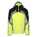 Bogner Nair Mens Insulated Ski Jacket