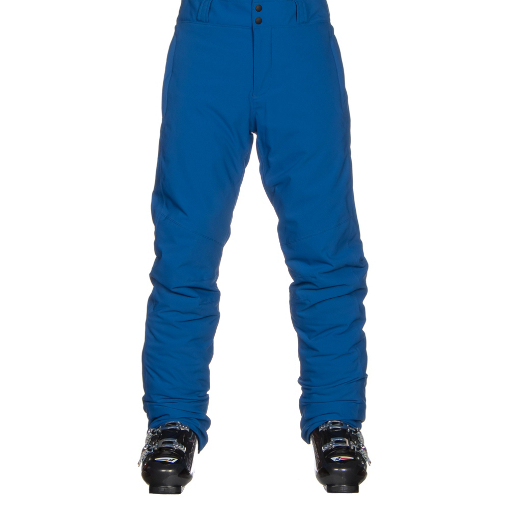 Bogner Fire + Ice Noel Mens Ski Pants