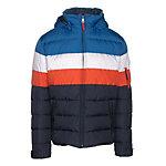 Bogner Fire + Ice Lars2 D Mens Insulated Ski Jacket