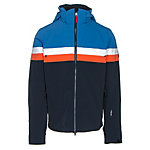 Bogner Fire + Ice Arlo Mens Insulated Ski Jacket