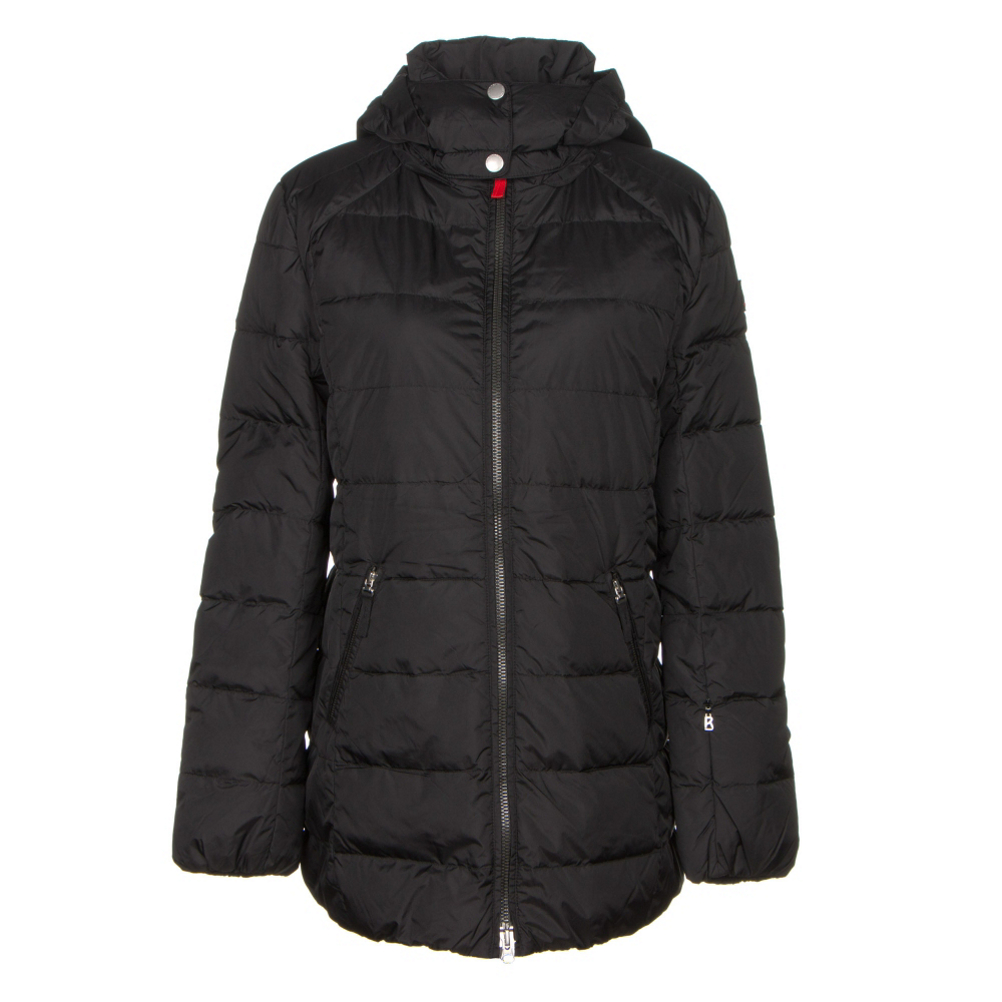 bogner fire and ice sale silver jacket womens ultrarob cycling and outdoor gear search and. Black Bedroom Furniture Sets. Home Design Ideas