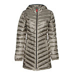 Bogner Fire + Ice Aime2 Down Womens Jacket