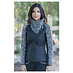 Alp-n-Rock Adriana Fleece Womens Jacket