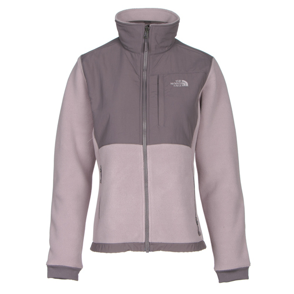 The North Face Denali 2 Womens Jacket