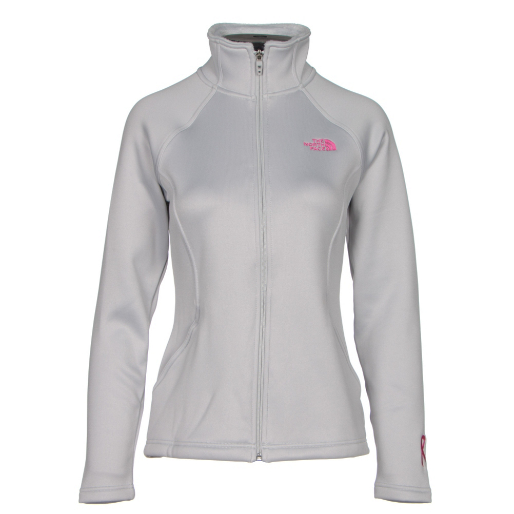 The North Face PR Agave Womens Jacket