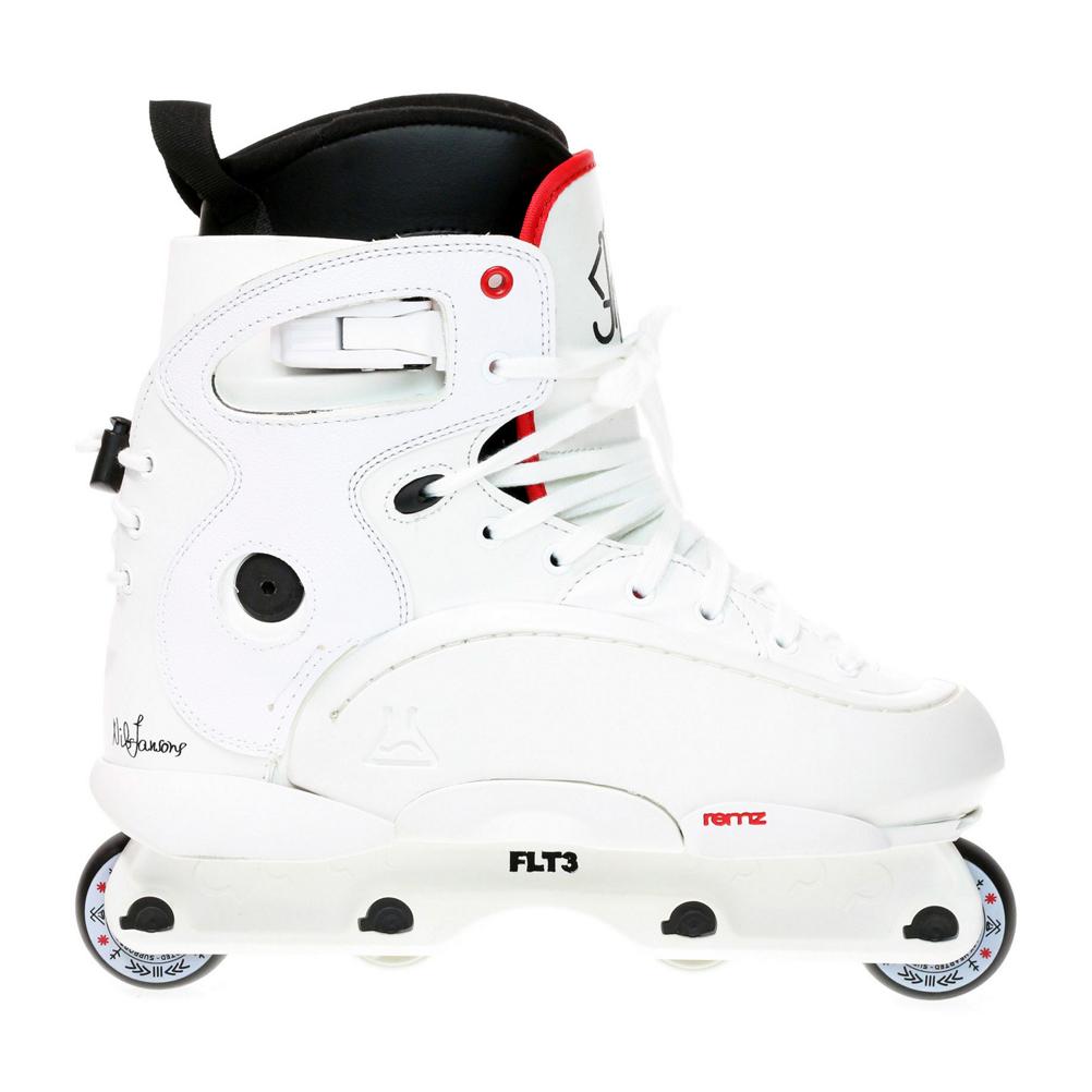 Remz Nils 1.5 Pro Aggressive Skates 2016 435810999