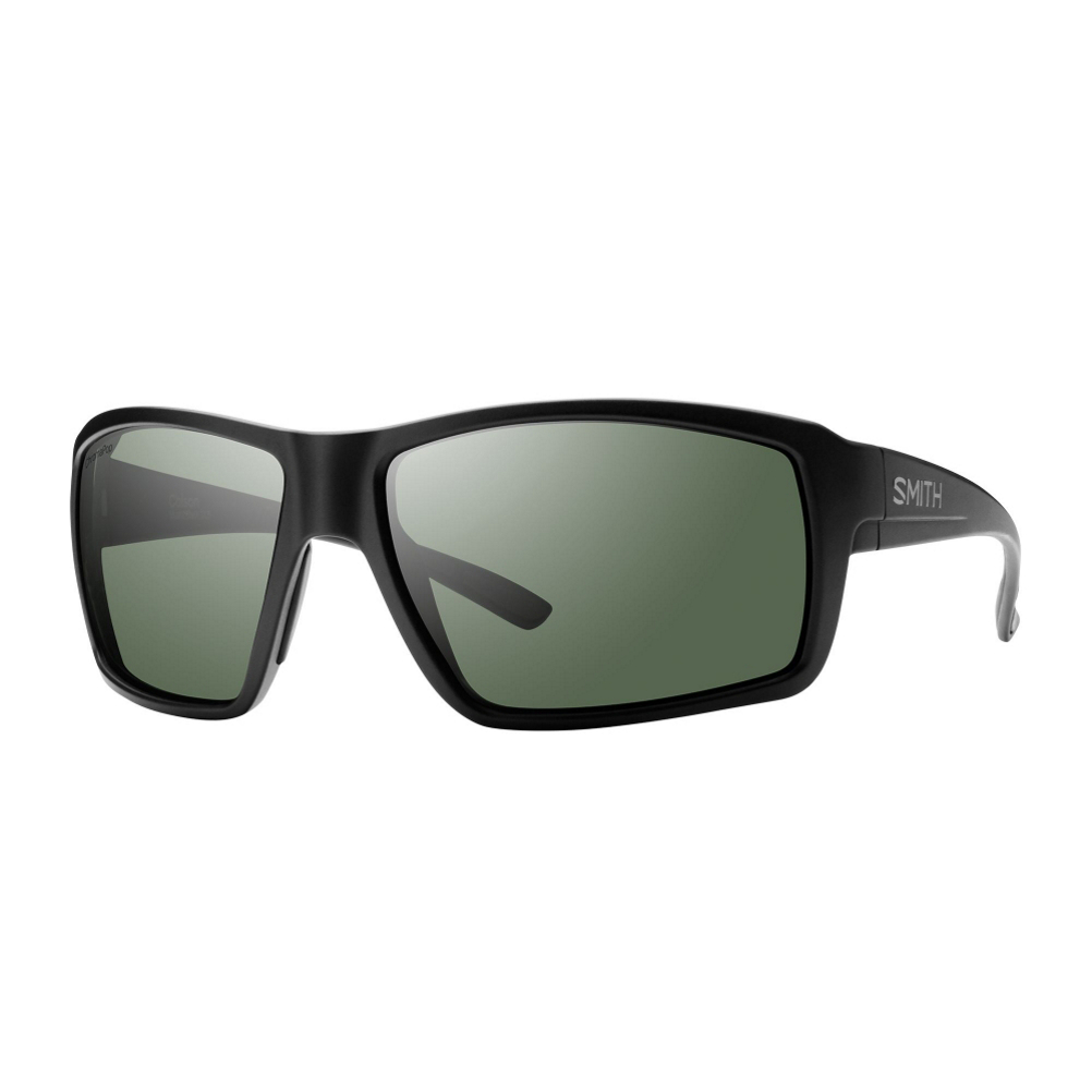 Smith Colson Polarized Sunglasses