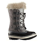 Sorel Youth Joan Of Arctic Girls Boots