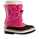 Sorel Yoot Pac Girls Boots