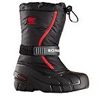 Sorel Flurry Kids Boots