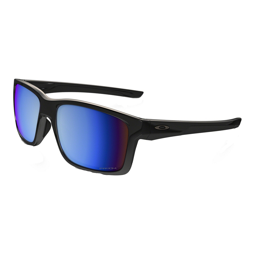 Oakley Mainlink Prizm Polarized Sunglasses