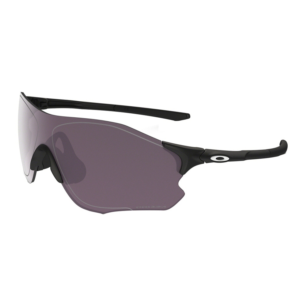 Oakley Evzero Path PRIZM Polarized Sunglasses