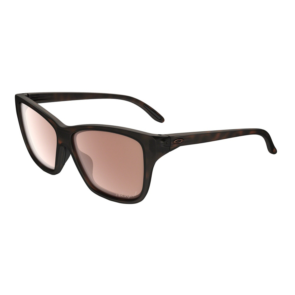Oakley Hold On Polarized Womens Sunglasses
