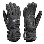 Leki Corvara S GTX Lady Womens Gloves