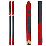 Alpina Discovery 80 Cross Country Skis
