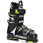 Atomic Hawx Magna 100 Ski Boots 2018