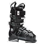 Atomic Hawx Ultra 80 W Womens Ski Boots 2018