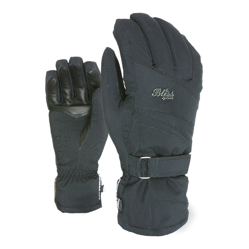 Level Bliss Venus Womens Gloves