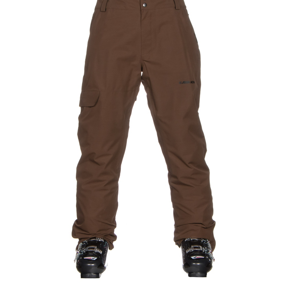 Armada Bleeker GORE TEX Mens Ski Pants